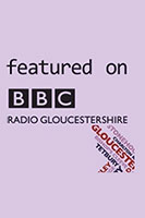 Featured BBC Gloucestershire